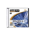 Omega FREESTYLE DVD-R 4.7GB