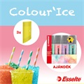 Esselte Colour' Ice akció