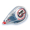 Pritt Mini 4.2 mm hibajavító roller