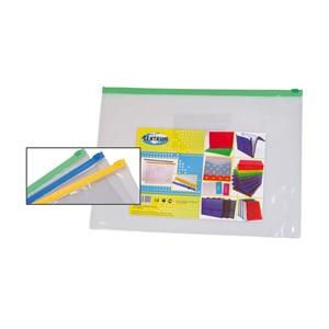 3f3c129921a9 Iratvédő tasakok és borítékok - Pátria Papír