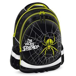 786f9292ef08 Iskolatáska Ars Una anatómiai-M The Wolf Spider (760)16