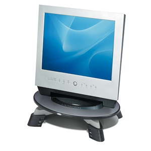 Fellowes Compact monitorállvány
