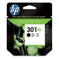 Tintapatron HP 2050 301XL fekete CH563EE