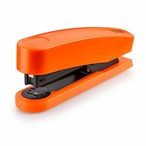 Novus B2 24 6 25 lapos narancssárga tűzőgép cfd96853e5